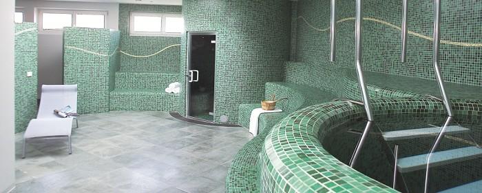 Plaza sport hotel sull 39 alpe di siusi - Hotel alpe di siusi con piscina ...
