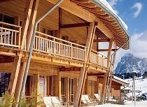 Hotel sull 39 alpe di siusi albergo dolomiti - Hotel alpe di siusi con piscina ...